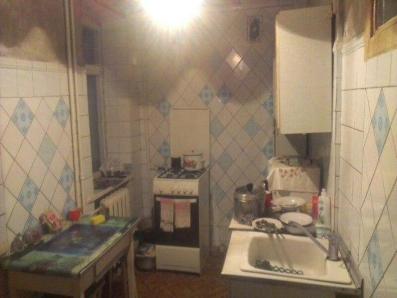 2 комнатная квартира, Харьков, Новые Дома, Маршала Рыбалко (462041 5)