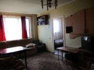 1 комнатная квартира, Харьков, Салтовка, Героев Труда (462168 5)