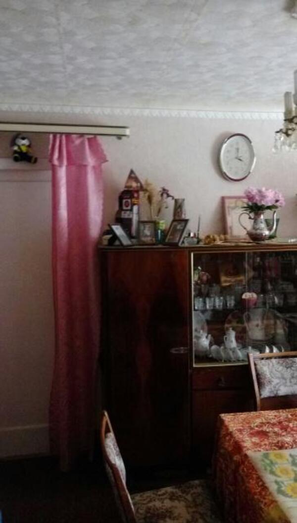 квартиру, 1 комн, Харьков, Алексеевка, Победы пр. (462278 1)