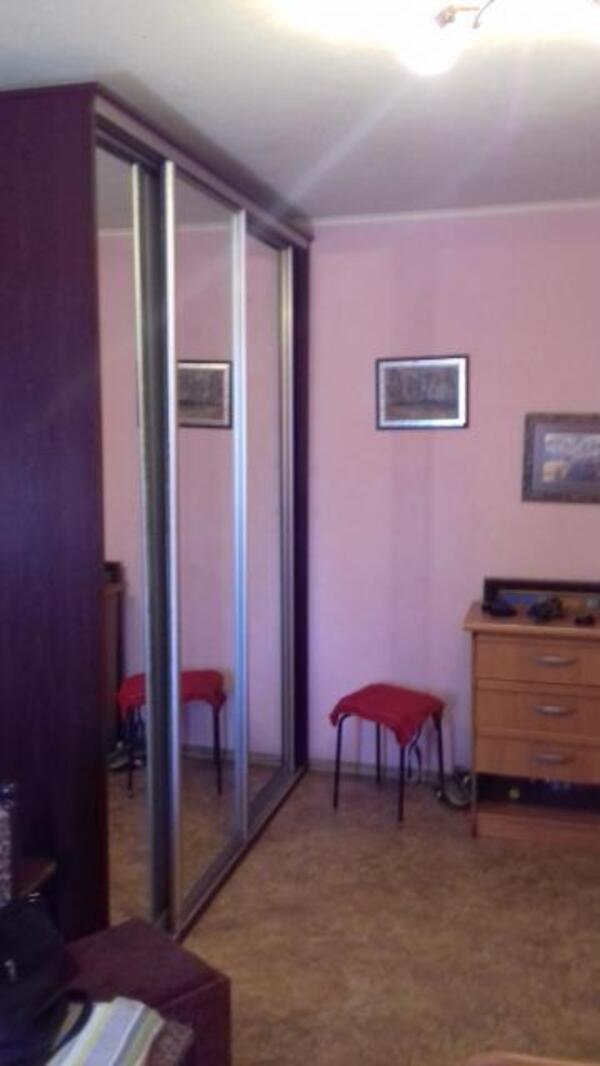 1 комнатная квартира, Харьков, Новые Дома, Стадионный пр зд (462359 1)