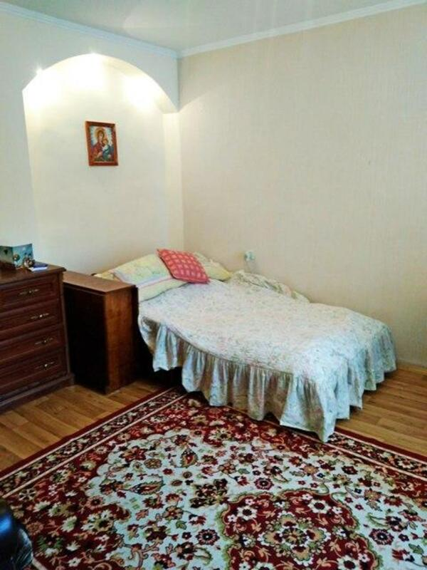 2 комнатная квартира, Харьков, ХТЗ, Станкостроительная (462369 1)
