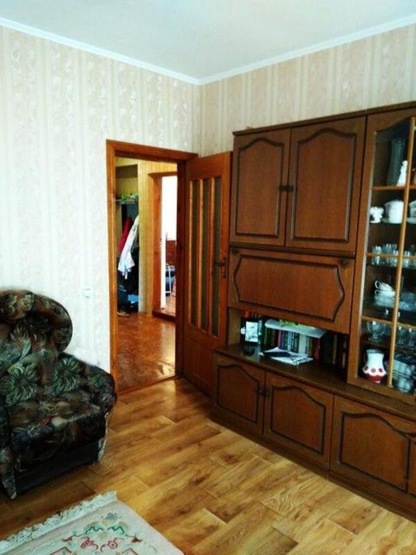 2 комнатная квартира, Харьков, ХТЗ, Станкостроительная (462369 2)
