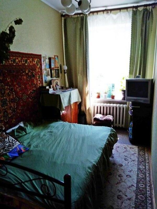 2 комнатная квартира, Харьков, ХТЗ, Станкостроительная (462369 3)