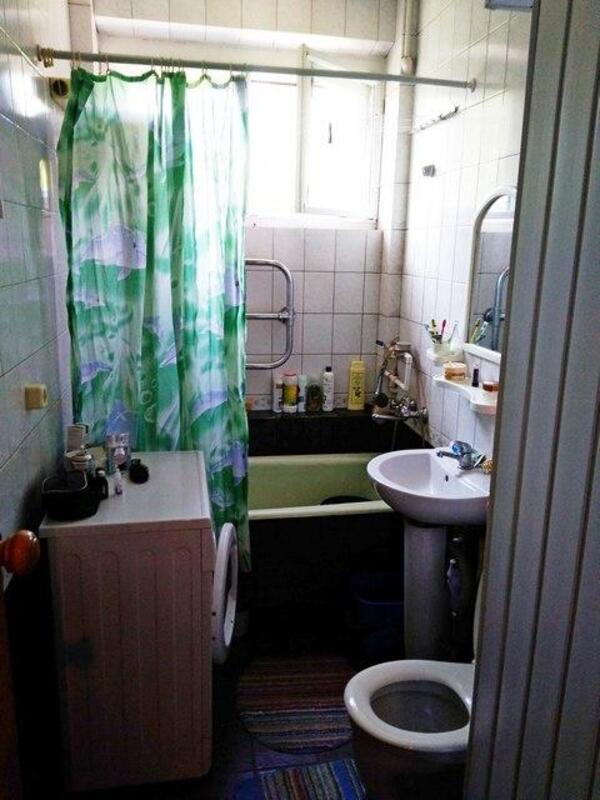 2 комнатная квартира, Харьков, ХТЗ, Станкостроительная (462369 4)