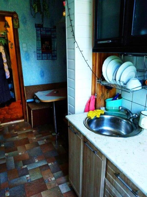 2 комнатная квартира, Харьков, ХТЗ, Станкостроительная (462369 5)