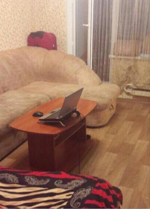 3 комнатная квартира, Харьков, Салтовка, Валентиновская (Блюхера) (462505 2)