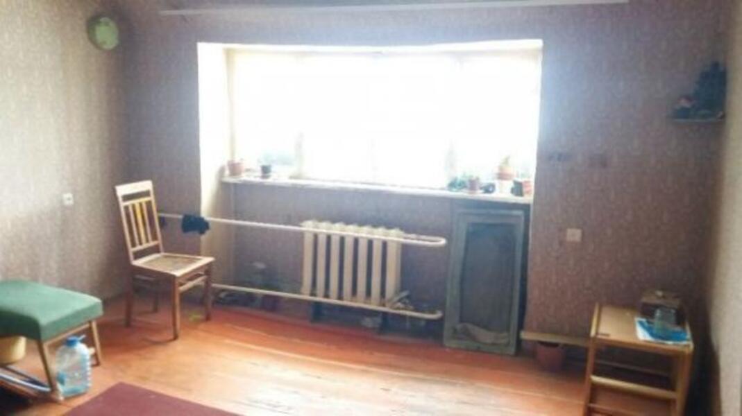 6 комнатная квартира, Харьков, ЦЕНТР, Рымарская (462650 8)