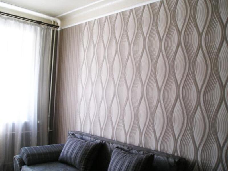 2 комнатная квартира, Харьков, НАГОРНЫЙ, Чернышевская (462741 4)