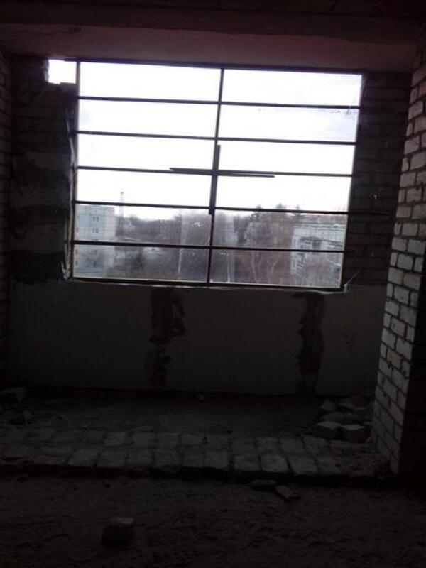 2 комнатная квартира, Чугуев, Харьковская область (462823 5)