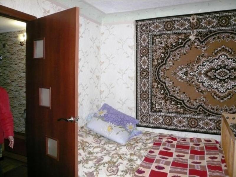 2 комнатная квартира, Харьков, Салтовка, Владислава Зубенко (Тимуровцев) (462830 5)