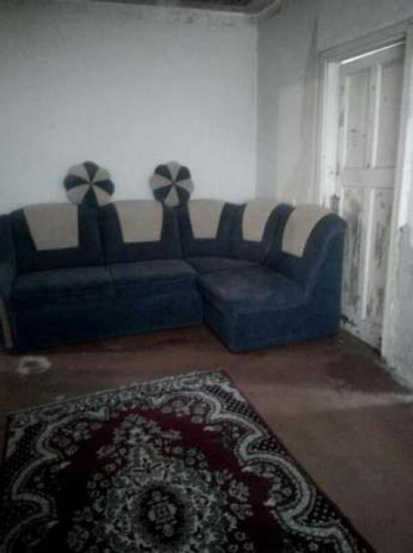 1 комнатная квартира, Солоницевка, Харьковская область (462832 5)