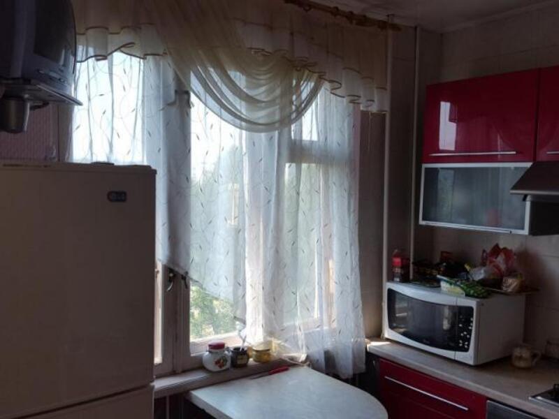 2 комнатная квартира, Харьков, Салтовка, Академика Павлова (462948 1)