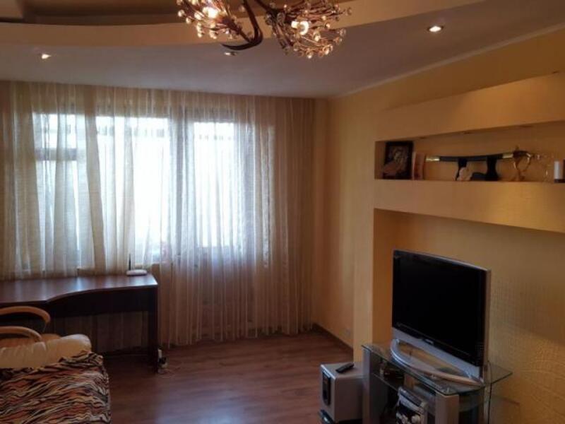 2 комнатная квартира, Харьков, Салтовка, Академика Павлова (462948 3)