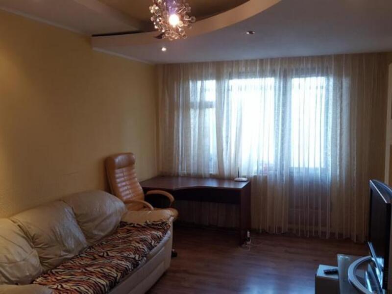 2 комнатная квартира, Харьков, Салтовка, Академика Павлова (462948 4)