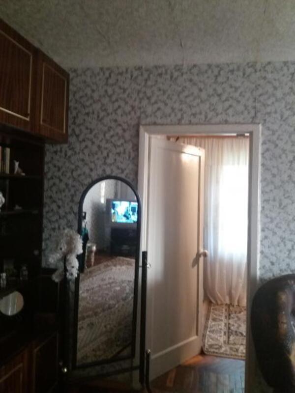 Купить 2-комнатная квартира, Харьков, Павлово Поле, Тобольская