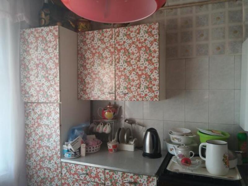 1 комнатная квартира, Харьков, ПАВЛОВКА, Клочковская (462973 2)