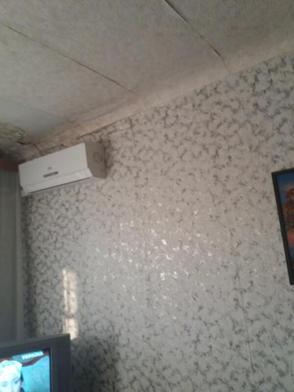 1 комнатная квартира, Харьков, ПАВЛОВКА, Клочковская (462973 4)