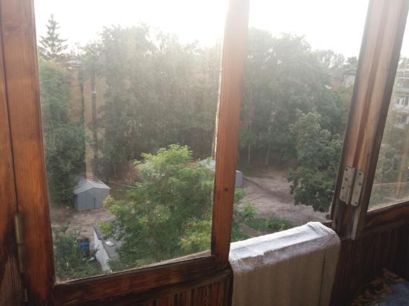 1 комнатная квартира, Харьков, ПАВЛОВКА, Клочковская (462973 5)