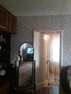 1 комнатная квартира, Харьков, Алексеевка, Людвига Свободы пр. (462973 1)