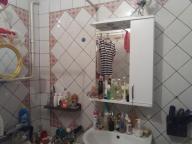 1 комнатная квартира, Харьков, Алексеевка, Людвига Свободы пр. (462973 3)