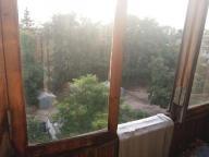 2 комнатная квартира, Харьков, Алексеевка, Победы пр. (462973 5)