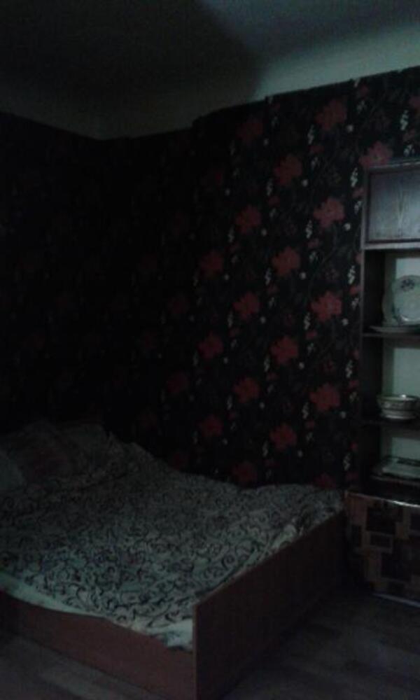 1 комнатная гостинка, Харьков, Холодная Гора, Полтавский Шлях (463012 3)