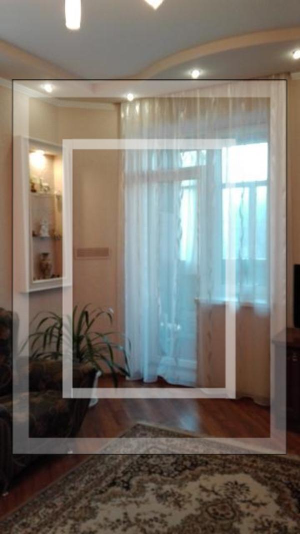 2 комнатная квартира, Харьков, Салтовка, Академика Павлова (463033 10)