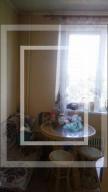 2 комнатная квартира, Солоницевка, Пушкина, Харьковская область (463040 2)
