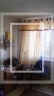 2 комнатная квартира, Солоницевка, Пушкина, Харьковская область (463040 3)