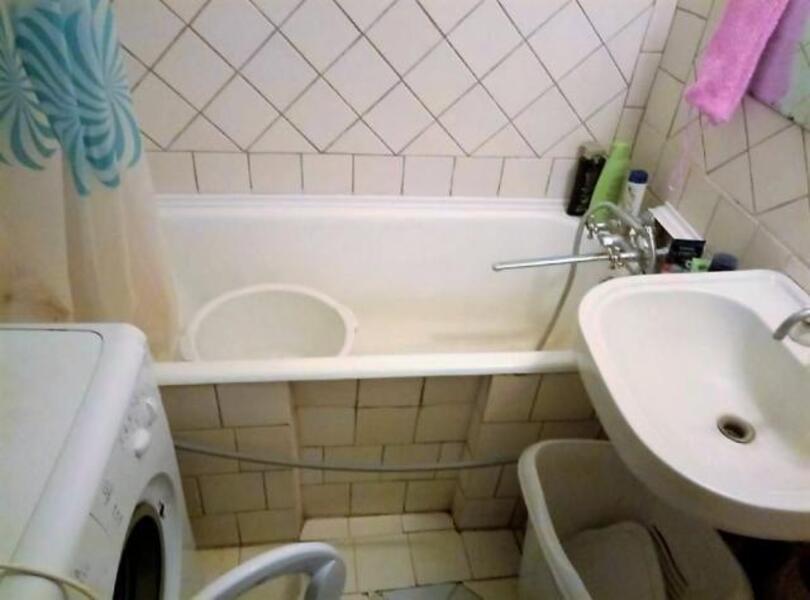 2 комнатная квартира, Харьков, Салтовка, Гвардейцев Широнинцев (463065 5)