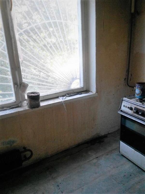 1 комнатная квартира, Харьков, Салтовка, Тракторостроителей просп. (463071 1)