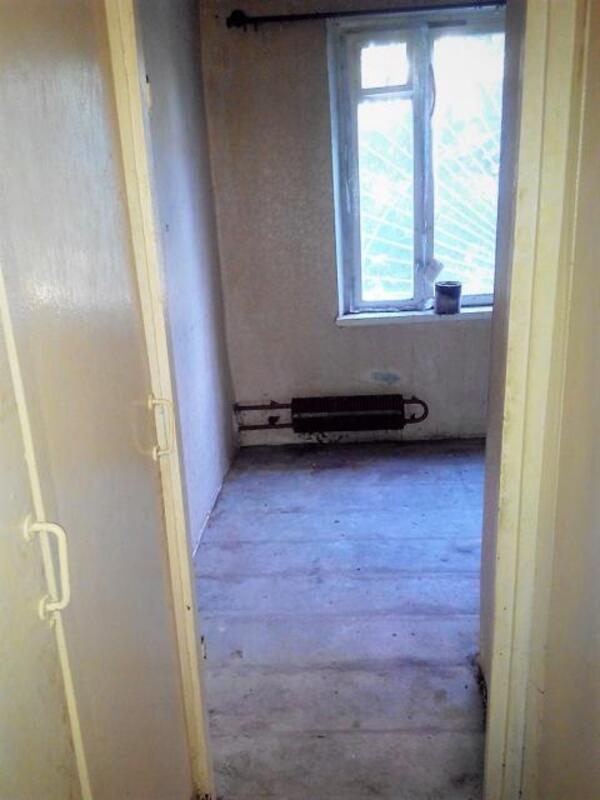 1 комнатная квартира, Харьков, Салтовка, Тракторостроителей просп. (463071 2)