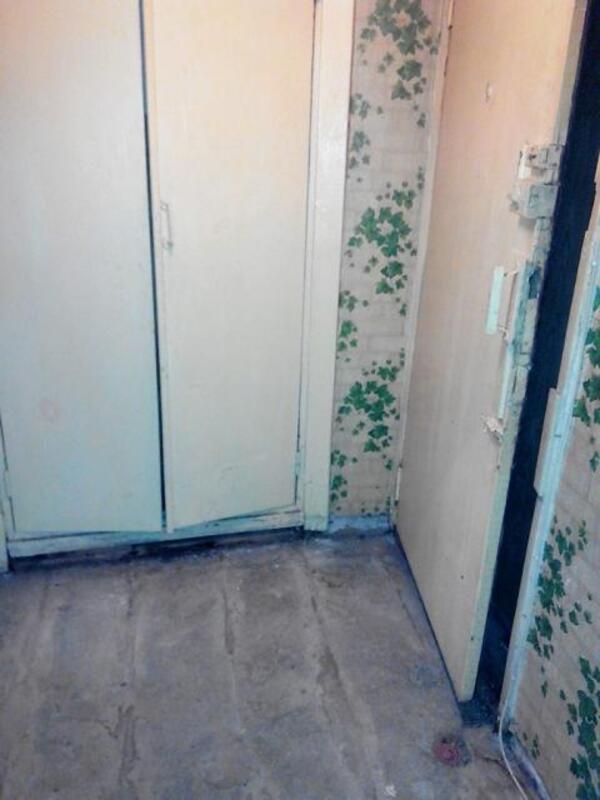 1 комнатная квартира, Харьков, Салтовка, Тракторостроителей просп. (463071 5)