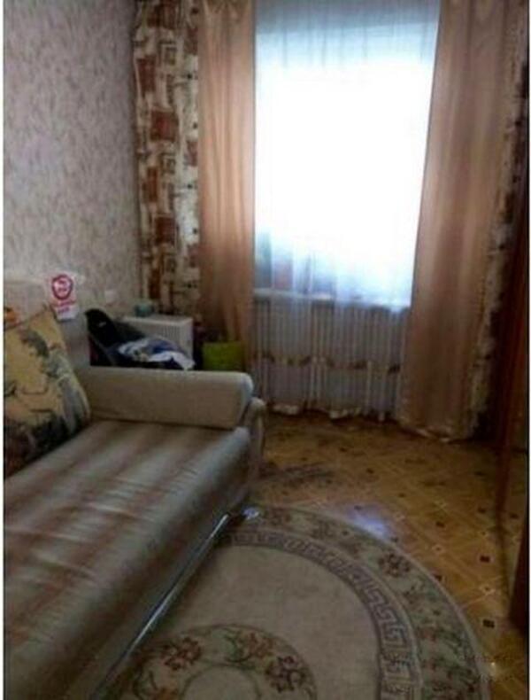 1 комнатная квартира, Харьков, Алексеевка, Алексеевская (463074 1)