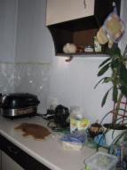 1 комнатная гостинка, Харьков, Госпром, Белобровский пер. (463112 5)