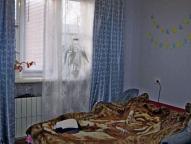 1 комнатная гостинка, Харьков, Госпром, Белобровский пер. (463112 6)