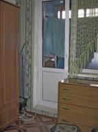 1 комнатная гостинка, Харьков, Госпром, Белобровский пер. (463112 7)