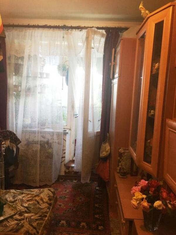 2 комнатная квартира, Харьков, Салтовка, Академика Павлова (463222 5)