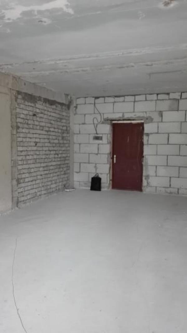 3 комнатная квартира, Змиев, Харьковская область (463244 2)