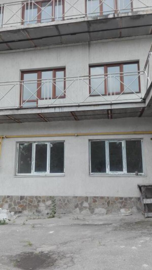 3 комнатная квартира, Змиев, Харьковская область (463244 3)