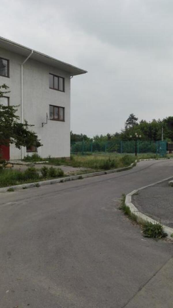 3 комнатная квартира, Змиев, Харьковская область (463244 5)