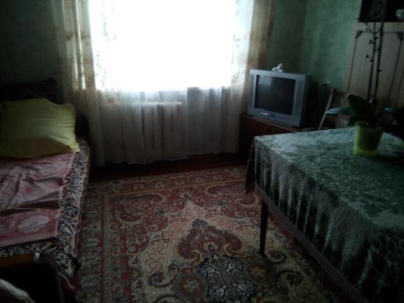 1 комнатная квартира, Харьков, Салтовка, Валентиновская (Блюхера) (463245 8)