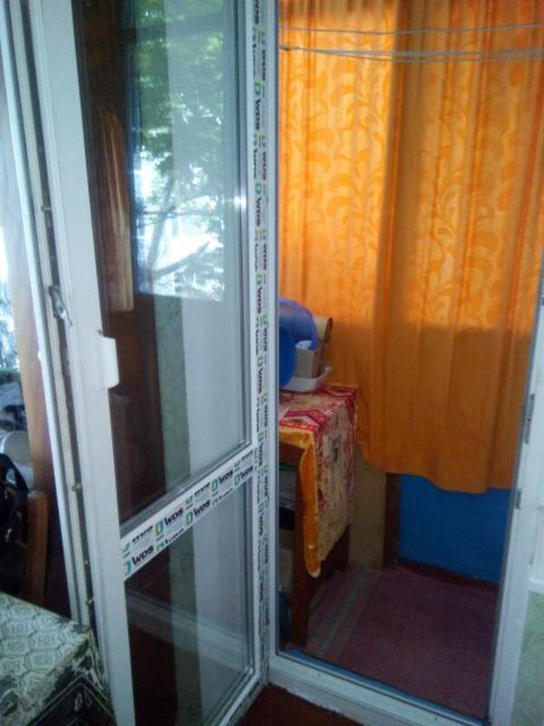 1 комнатная квартира, Харьков, Салтовка, Валентиновская (Блюхера) (463245 9)