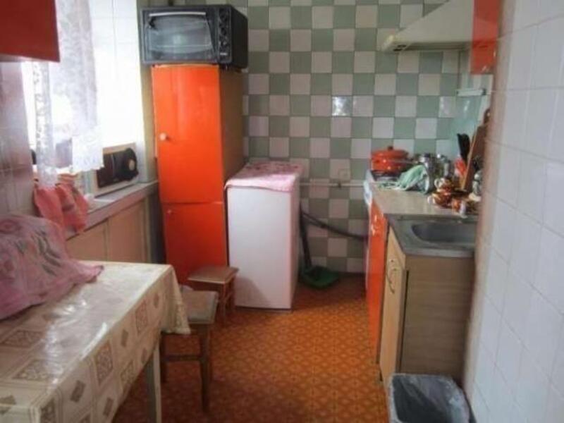 2 комнатная квартира, Харьков, Гагарина метро, Гимназическая наб. (Красношкольная набережная) (463456 4)