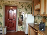 2 комнатная квартира, Харьков, Павлово Поле, 23 Августа (Папанина) (463459 1)