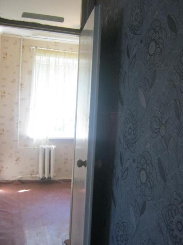 1 комнатная квартира, Харьков, Новые Дома, Стадионный пр зд (463464 10)