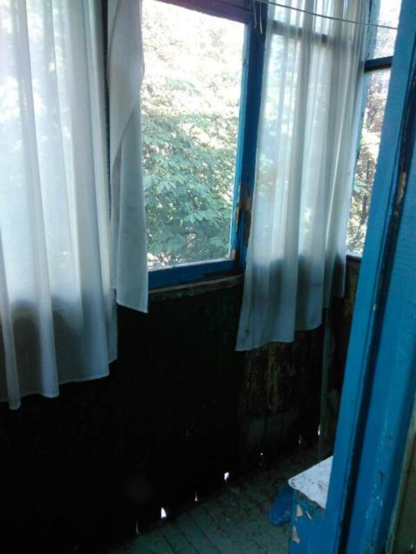 1 комнатная квартира, Харьков, Новые Дома, Харьковских Дивизий (463464 5)