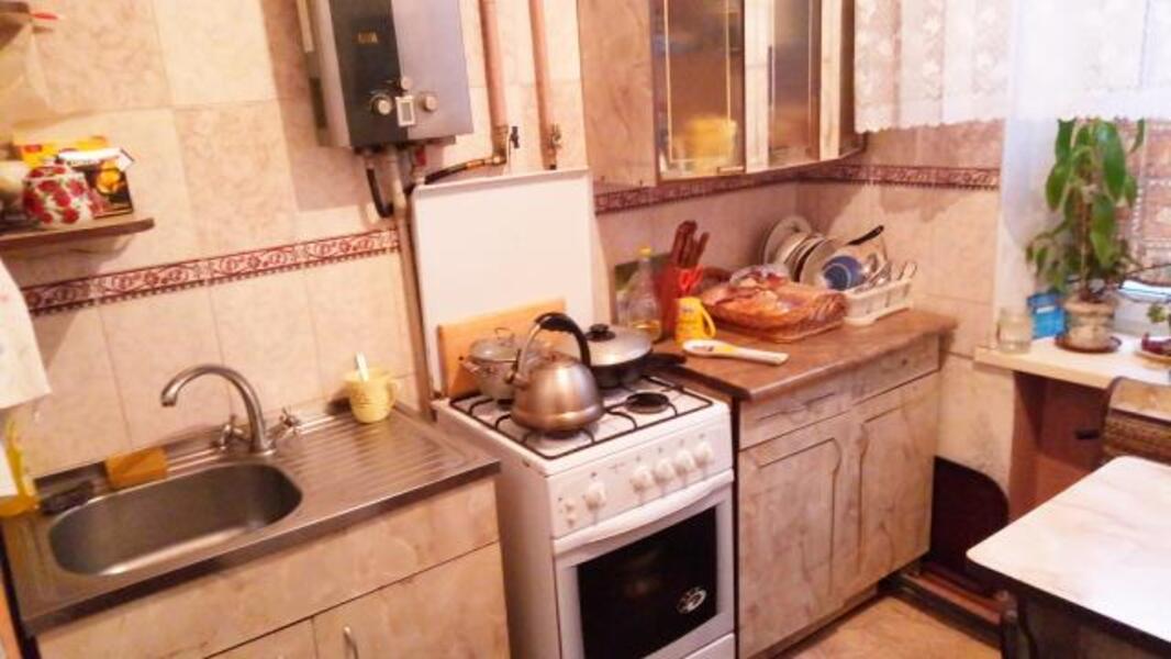 1 комнатная квартира, Харьков, Залютино, Старопрудная (463477 4)