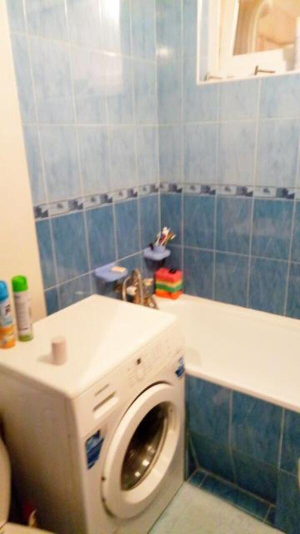 1 комнатная квартира, Харьков, Залютино, Старопрудная (463477 5)