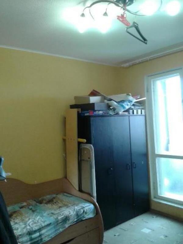 3 комнатная квартира, Харьков, Салтовка, Героев Труда (463484 2)